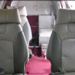 Beech King Air 90