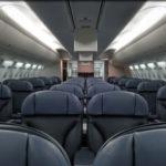 Boeing 767 VIP