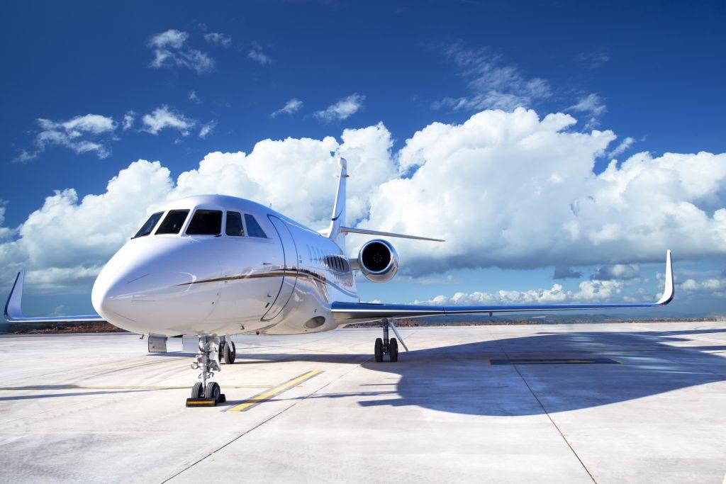 Qué es el cabotaje y qué impacto tiene en los aviones privados